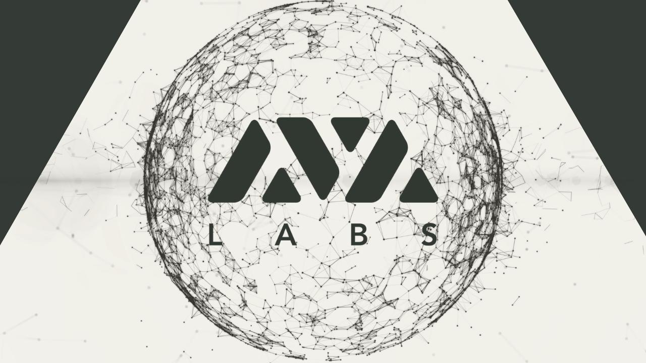 Avalanche (AVA) — Blockchain 3.0: A Novel Metastable Consensus Protocol | Hacker Noon